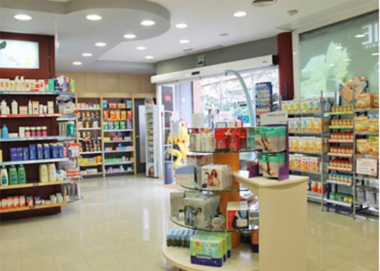 farmacia-online.jpg