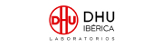 logo-dhu-iberica-1.jpg