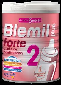 BLEMIL 2 FORTE