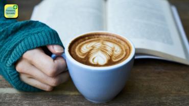 ¿LO SABES TODO SOBRE EL CAFÉ?