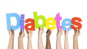 diabetis consejos dieta y salud