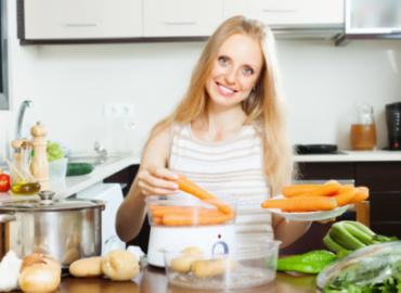 DIETA Y EJERCICIO PARA CONTROLAR LA DIABETES