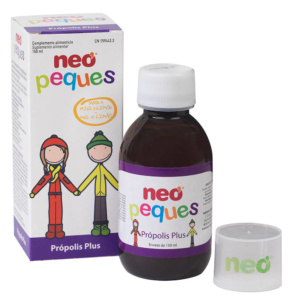 PRODUCTO NEO PEQUES