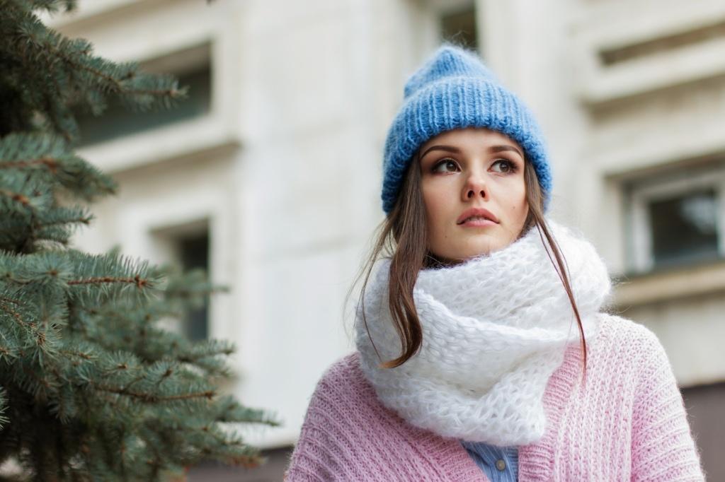 frío en invierno sistema inmunológico